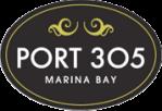 Port305